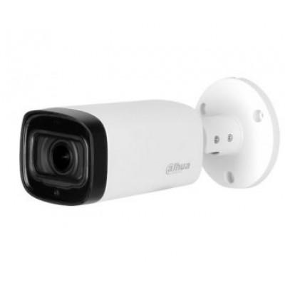 4 Мп HDCVI видеокамера Dahua DH-HAC-HFW1400RP-Z-IRE6