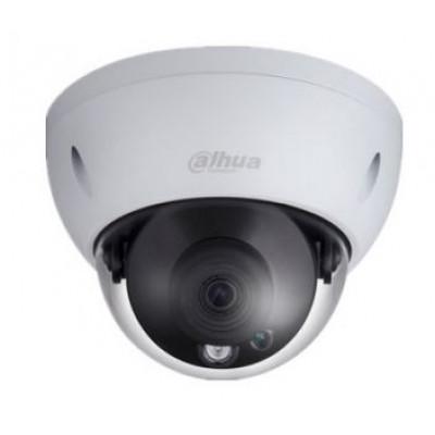 8Mп WDR IP видеокамера Dahua DH-IPC-HDBW1831RP-S