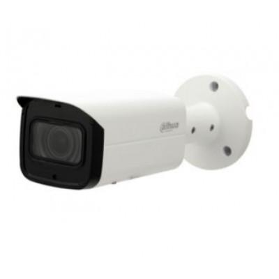 8 МП WDR IP видеокамера Dahua DH-IPC-HFW2831TP-ZAS