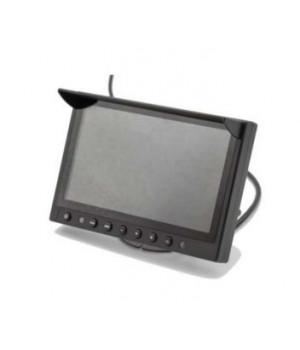 ЖК-монитор для мобильных устройств DH-MLCDF7-E
