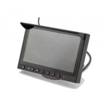 Dahua DH-MLCDF7-E ЖК-монитор для мобильных устройств