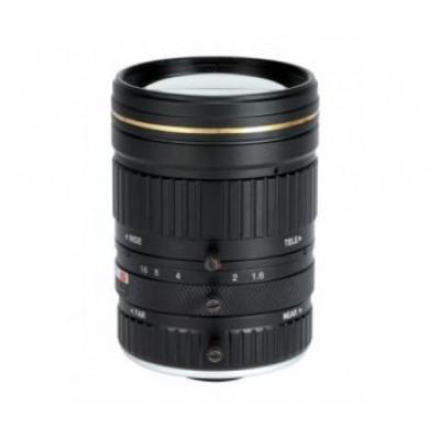 12 Мп 4K объектив Dahua DH-PLZ21C0-D