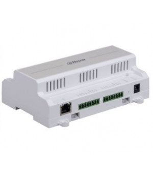 Контроллер доступа Dahua DHI-ASC1202B-S