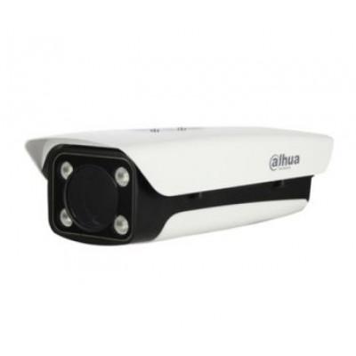 2 Мп LPR видеокамера Dahua DHI-ITC231-PU1A-IRL-VF1042