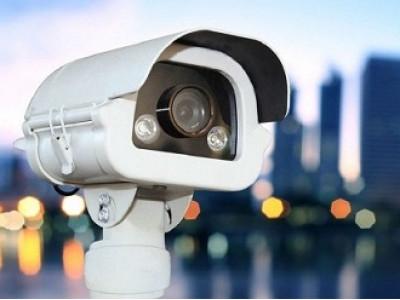 Подключение IP-камеры к видеорегистратору Dahua
