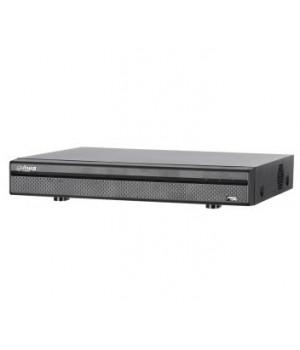 XVR видеорегистратор Dahua DHI-XVR5104HE-X1