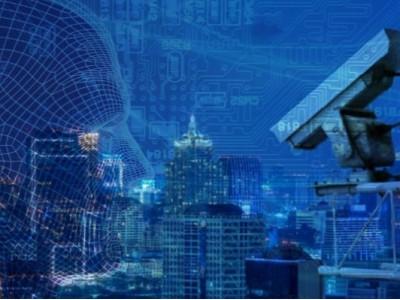 Видеонаблюдение с искусственным интеллектом от Dahua Technology