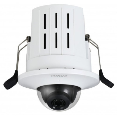 4MP HD видеокамера Dahua DH-IPC-HDB4431GP-AS