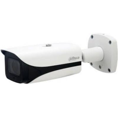2 МП WDR IP видеокамера Dahua DH-IPC-HFW5241EP-ZE 2.7-13.5MM