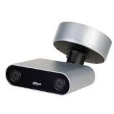 2Мп IP видеокамера с двумя объективами и функцией подсчета людей Dahua DH-IPC-HFW8241XP-3D