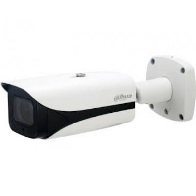 IP видеокамера Dahua DH-IPC-HFW5241EP-Z12E