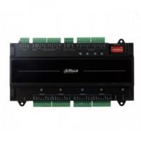 Slave контроллер для 4-дверей Dahua DHI-ASC2104B-T
