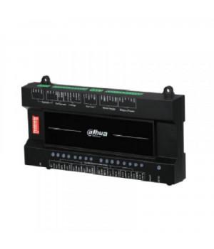 Контроллер управления лифтами Dahua DHI-VTM416