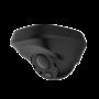 HDCVI видеокамера Dahua DH-HAC-HDW1200LP
