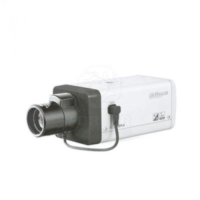 2МП HD-SDI видеокамера Dahua DH-HDC-HF3200P