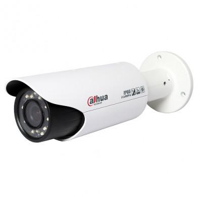 2МП HD-SDI видеокамера Dahua DH-HDC-HFW3200C
