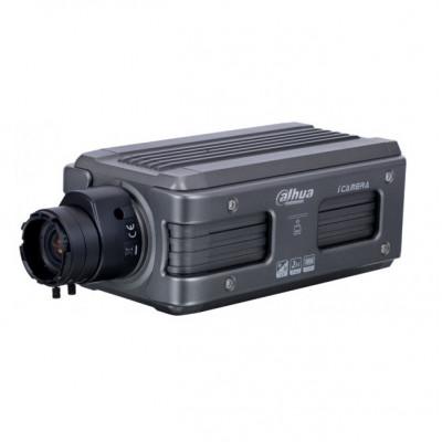 2МП HD-SDI видеокамера Dahua HDC-HF3211P
