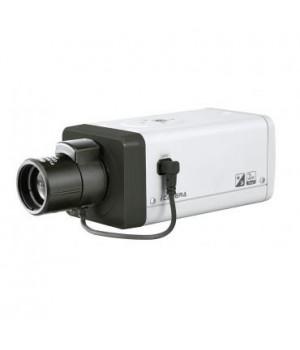IP видеокамера Dahua DH-IPC-3300P
