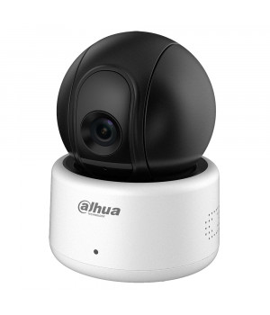 PT камера Dahua DH-IPC-A22P
