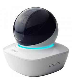 IP видеокамера Dahua DH-IPC-AW12WP