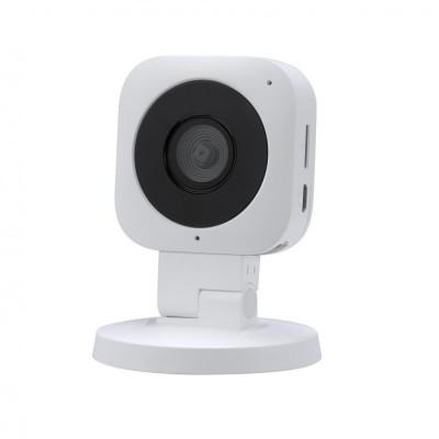 1МП IP видеокамера Dahua DH-IPC-C10P
