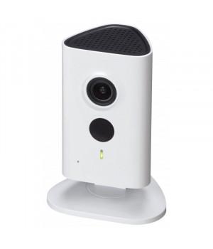 IP видеокамера Dahua DH-IPC-C15P