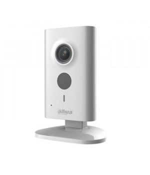 Видеокамера Dahua DH-IPC-C46P