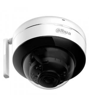 Видеокамера Dahua DH-IPC-D26P