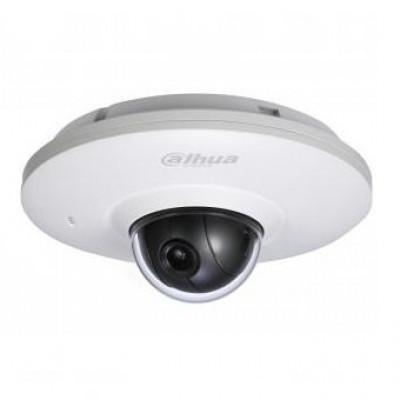 3 МП IP видеокамера Dahua DH-IPC-HDB4300F-PT
