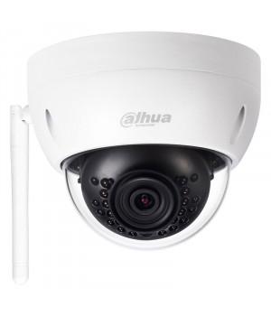 IP видеокамера Dahua DH-IPC-HDBW1120E-W (2.8 мм)