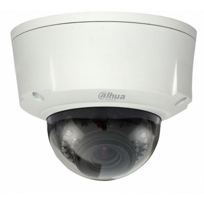3 МП IP видеокамера Dahua DH-IPC-HDBW8301