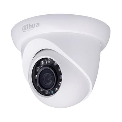 2 МП 1080p IP видеокамера Dahua DH-IPC-HDW1220S (2.8 мм)