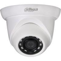 Видеокамера Dahua DH-IPC-HDW1230SP-S2 (2.8 мм)
