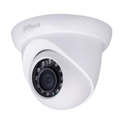 3МП IP видеокамера Dahua DH-IPC-HDW1320SP (3.6 мм)