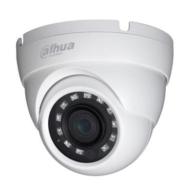 2МП IP видеокамера Dahua DH-IPC-HDW4231MP