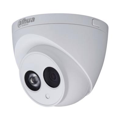 4МП IP видеокамера Dahua DH-IPC-HDW4421EP-AS (2.8 мм)