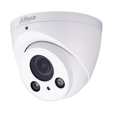 8МП IP видеокамера Dahua DH-IPC-HDW5830RP-Z