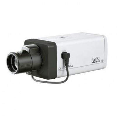 4 МП IP видеокамера Dahua DH-IPC-HF5431EP