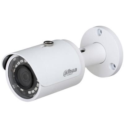 1МП IP видеокамера Dahua DH-IPC-HFW1020SP-S3 (2.8 мм)