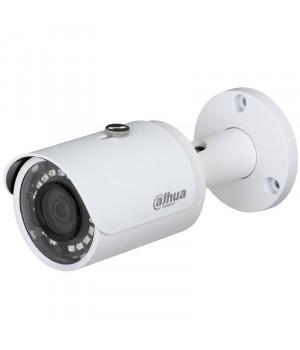 IP видеокамера Dahua DH-IPC-HFW1220SP-S3 (2.8 мм)