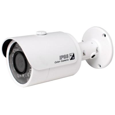 3МП IP видеокамера Dahua DH-IPC-HFW1320S