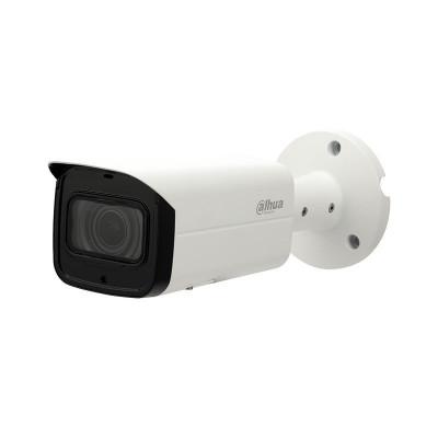 2 Mп WDR IP видеокамера Dahua DH-IPC-HFW2231TP-ZAS