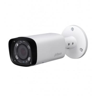 4МП IP видеокамера Dahua DH-IPC-HFW2421RP-VFS-IRE6