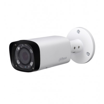 4МП IP видеокамера Dahua DH-IPC-HFW2421RP-ZS-IRE6