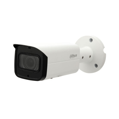 4Mп WDR IP видеокамера Dahua DH-IPC-HFW2431TP-ZAS