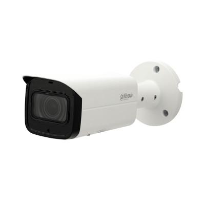 5Mп WDR IP видеокамера Dahua DH-IPC-HFW2531T-ZS