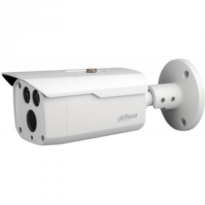 4 МП WDR IP видеокамера Dahua DH-IPC-HFW4431DP (3.6 мм)