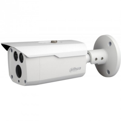 4 МП WDR IP видеокамера Dahua DH-IPC-HFW4431DP-AS (3.6 мм)