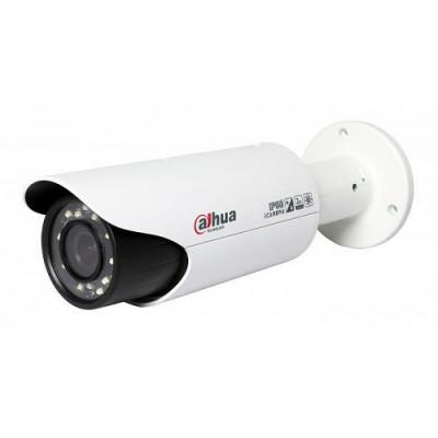 IP видеокамера Dahua DH-IPC-HFW5302C