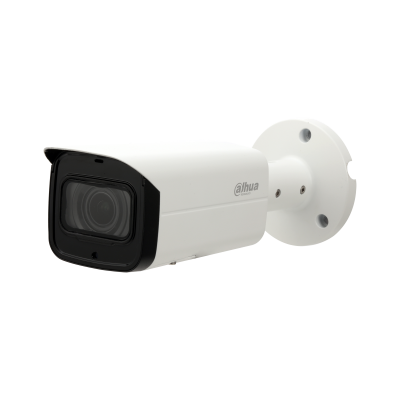 6 Mп WDR IP видеокамера Dahua DH-IPC-HFW5631EP-ZE